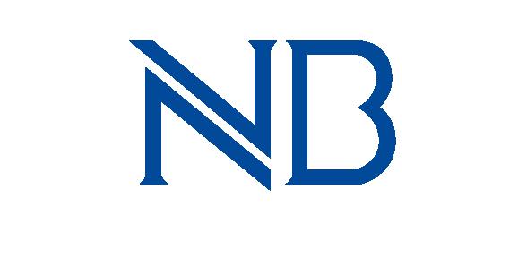 Norrlandsbyggarna